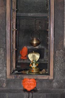 Pune (22)