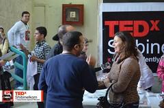 DSC_3814 (TEDxShibinElkom) Tags:  za7ma tedx tedxshibinelkom