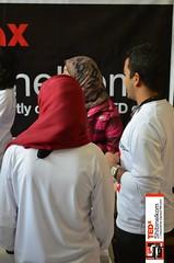 DSC_3802 (TEDxShibinElkom) Tags:  za7ma tedx tedxshibinelkom
