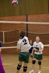 IMG_8867 (marc mannaerts) Tags: volleybal lommel lovoc