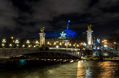 Grand Palais (freas) Tags: paris grande tour grand eiffel concorde palais roue