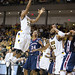 "VCU vs. Fairleigh Dickinson • <a style=""font-size:0.8em;"" href=""http://www.flickr.com/photos/28617330@N00/8324269270/"" target=""_blank"">View on Flickr</a>"