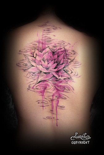 aurelio_tattoo_anne_lotus_site