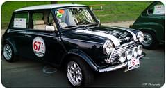 100 Millas Historicas Parana (www.regionlitoral.net) Tags: old argentina car antiguos autos parana entrerios todos eventos