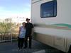 Pedata RV Center - www.PedataRVCenter.com (PedataRVCenter) Tags: rv classa recreationalvehicle cruisemaster