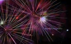 glorified sparks (dana fotografia) Tags: new eve canon happy lights fireworks year dana firework malaysia genting years flickrandroidapp:filter=tokyo