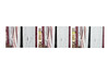 Red Barn Doors (nichole.alyse) Tags: triptych dof projects rit redbarn barndoor tych