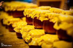 Decorao Mini-Casamento Restaurante (Fabio Moro Fotografia) Tags: jardimbotanico casamento decorao fotografo bolodecasamento miniwedding bemcasados topodebolo fabiomoro minicasamento floresdecasamento bistrdaponte