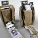 ITS ETA Trauma Kit Pouch - Tallboy 03