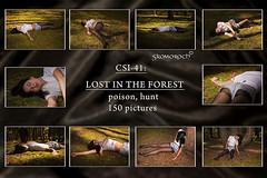 csi-41_full2 (Skomoroch) Tags: woman beauty corpse strangled crimescene csi poisoned