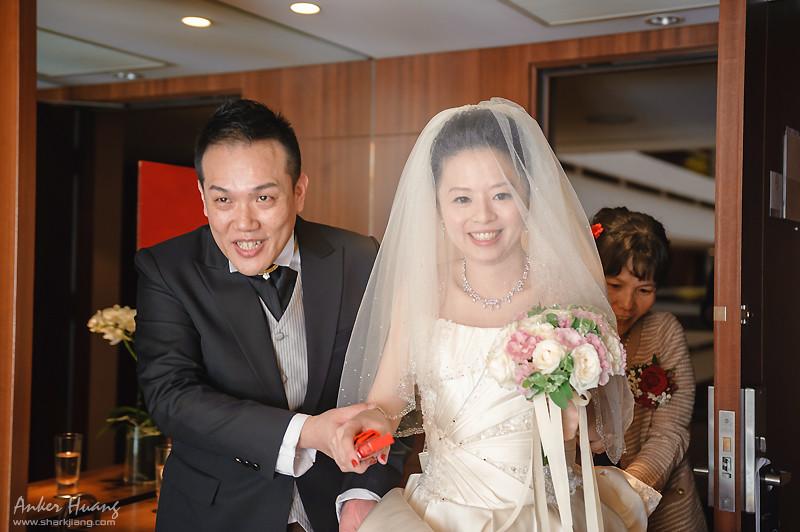 20121125-Blog54