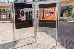 Paisajes Cafeteros 11 (COPRODUCCIÓN URBANA Ltda) Tags: urbana diseño stands eventos exposiciones espectáculos producción coproducción escenografías