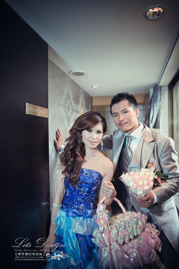 婚攝樂思攝紀_0160