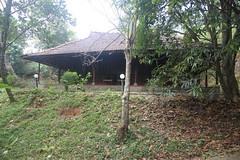 056 (balagopalmohan) Tags: rain country wyanad
