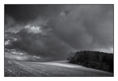 LS-130113-004_BW (Nordtegn) Tags: winter light clouds licht wolken sauerland iserlohn kesbern ruby10 ruby5