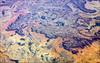 Mali (Prinz Wilbert) Tags: africa plane aerial fromabove afrika mali flugzeug birdseyeview fromtheair luftbild birdsview vogelperspektive vonoben linienflug birdseyeperspective überflug
