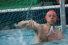 Het-Y 2007 Tournament 035
