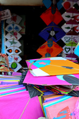 Uttarayan (iamShishir) Tags: india kites gujarat ahmedabad uttarayan sankranti makar makarsankranti