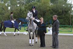 IMG_0718 (RPG PHOTOGRAPHY) Tags: final awards hickstead 5y 200712