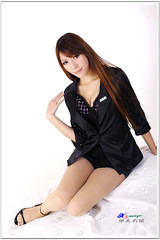 SDIM4168 ( or Jeff) Tags: portrait people woman cute girl beautiful beauty female swimming studio asian md model women pretty underwear sweet expression taiwan sigma fair babe wear suit stunning belle taipei mm lovely   sg angelic taiwanese  merrill foveon  glamorous   x3    comely sd1
