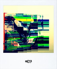 "#DailyPolaroid of 13-1-12 #107 • <a style=""font-size:0.8em;"" href=""http://www.flickr.com/photos/47939785@N05/8395115433/"" target=""_blank"">View on Flickr</a>"