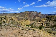 085 Apache Trail - 01 -  06365 (Carl & Peggy Backes) Tags: arizona 2012 apachetrail