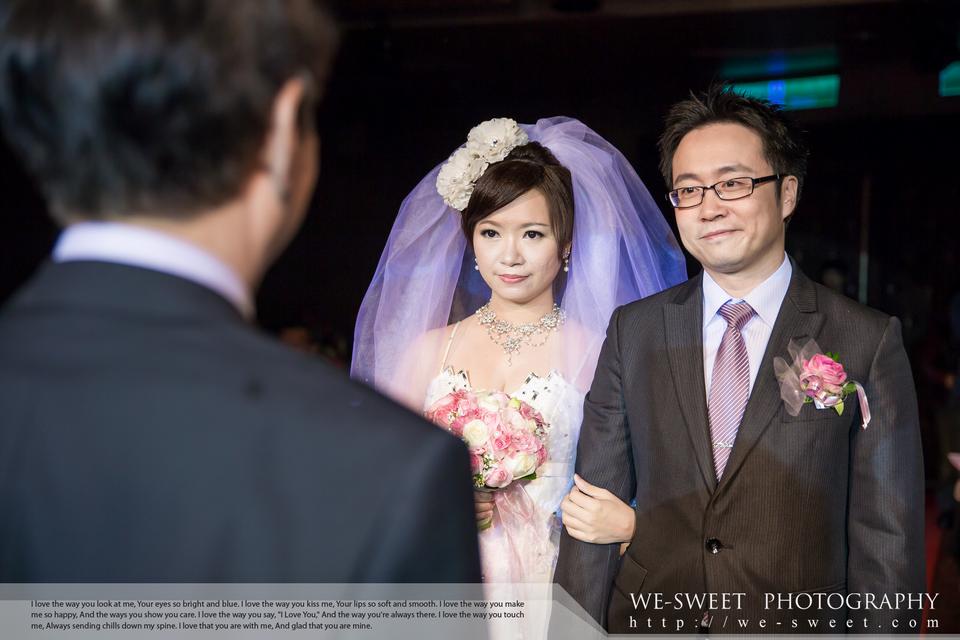 台北桃園婚禮記錄-074.jpg