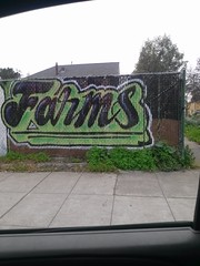 Farms (MOB IN DA BAY) Tags: west dusty jock up graffiti oakland bay coast town king shot live beef ghost spot billboard east og acorn freeway funk area 12 dope piece manor 13 510 legend bombing throw sideshow freaks eso burners hacked 2012 solid bombers mobbin savage throwup fills lined savages wso bombin throwies straights piecein 2013 flickrandroidapp:filter=none