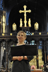 Avison Ensemble 'Corelli at Christmas' concert, Newcastle Cathedral, 29 November 2012 (Avison Ensemble) Tags: christmas xmas eve england musician music playing church saint musicians newcastle keys concert keyboard advent play cathedral audience rehearsal north performance performing band charles east concerto nicholas listening violin cello bow orchestra instrument string classical strings perform regina players scarlatti baroque pastoral northern instruments performers tuning ensemble period nativity lute corelli composer salve composers handel grosso harpsichord soprano cantata concerti vivaldi rehearsing pastorale basso listeners violoncello grossi orchestral soloist continuo arcangelo archlute avison avisonensemble