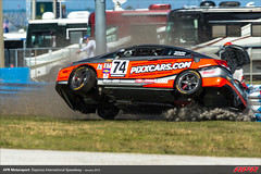 DIS-CTSCC-Race-2013174