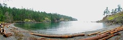 Neck Point 120 degree Panorama (hand-held) - 10 Image Stitch (Hugin processed) - Canon PowerShot SX30 IS (Logos: The Art of Photography) Tags: panorama landscape panoramas meditation stoic hugin neckpoint nanaimobc flickrtodayonly1picperday canonsx30is canonpowershotsx30is flickrunofficial stoicmeditation canonpowershotsx102030is