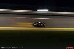 APR-Motorsport-Rolex-24-2013-115
