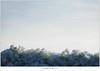 Kuiend ijs (5D043580) (nandOOnline) Tags: winter berg nederland natuur vuurtoren marken landschap noordholland ijselmeer ijs vorst markermeer vriezen ijsschotsen kruiendijs dooien paardvanmarken