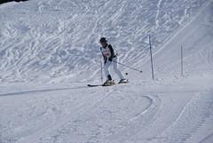 DSC03449 (Vital Hotel Post) Tags: schnee fun winterlandschaft salzburgerland hochknig dienten skirennen streif skiamade pulverschnee riesentorlauf liebenaualm gsteskirennen liebenaulift 30012013
