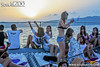 Viaggio di Maturità Ibiza (ScuolaZoo Viaggi) Tags: party estate ibiza punta viaggio spiaggia vacanze arabi giovani maturità schiuma esami 2013