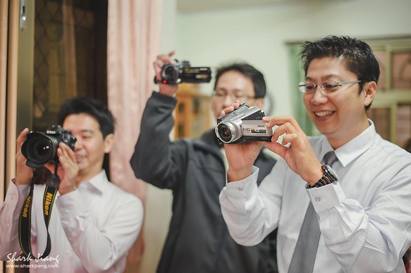 婚攝,流水席,婚攝鯊魚,婚禮紀錄,婚禮攝影2012.12.25.blog-0037-1