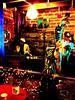 House of VanSickle (houseofvansickle) Tags: flowers winter red house man black fall hat fashion festival socks yoga shirt glitter modern hoop hair dance costume belt hoodie sweater wings rainbow model dress mask boots recycled stripes hula go performance knit tie tights skirt wear belly burning jacket pre wig blonde hood rave hippie gogo dye workout performer burlesque hooping loved legwarmers hooper hulahoop leggings repurposed steampunk legwarmer dancewear legcuffs preloved upcycled vansickle frindge legcuff hulagans