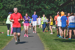 SamAllard_SOAP_230716104 (Sam Allard Photography) Tags: stratford upon avon parkrun park run suaparkrun230716