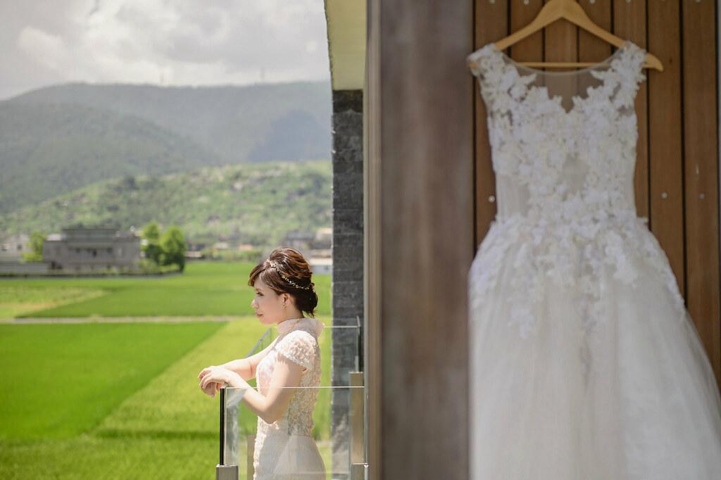 守恆婚攝, 宜蘭婚宴, 宜蘭婚攝, 婚禮攝影, 婚攝, 婚攝推薦, 礁溪金樽婚宴, 礁溪金樽婚攝-49
