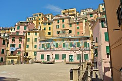 2016-07-04 at 13-08-05 (andreyshagin) Tags: riomaggiore cinque trip travel town tradition terre architecture andrey shagin summer nikon d750 daylight