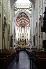 Hertogenbosch002 (Roman72) Tags: hertogenbosch sint jan johanneskathedrale kathedrale kirche curch gotik niederlande gothic gotisch