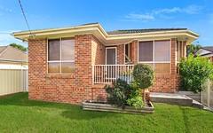 1/58 Coolabah Road, Dapto NSW