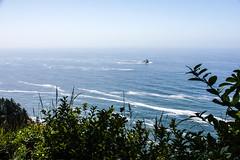 oregon (26 of 147) (SPLTImage Inc.) Tags: oregon trip travel vacation waterfalls ecola coast westcoast nature naturephotography