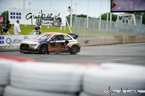 RallycrossGP3R-77
