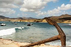 Cabo de Gata4.jpg (manurodcas) Tags: almera cabodegata lasnegras playa playazo vacaciones2016 laisletadelnegro