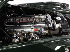 406529-033 (vitalimazur) Tags: 1953 jaguar xk 120