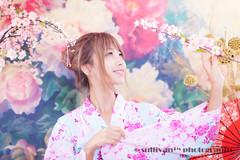 IMG_6833 (sullivan) Tags: canoneos5dmarkii ef35mmf14lusm beautiful beauty bokeh dof lovely model portrait pretty suhaocheng taipei taiwan woman taiwanese