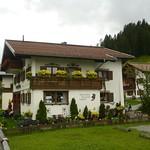 Estiu 2016. Tirol i Liechtenstein (46)