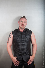 IMG_1111 (DesertHeatImages) Tags: chris culver hairy bear daddy top leather cam oklahoma dominant sexy furry