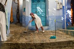 MAROCCO_0417_0816@ANDREAFEDERICIPHOTO (Andrea Federici) Tags: chefcaouen chefchouen morocco marocco travel travelling andreafedericiphoto
